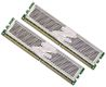 OCZ DDR2 800MHZ 4GB KIT OF 2 2X2048MB MEM