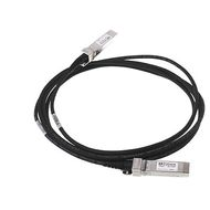 Hewlett Packard Enterprise X242 SFP+ SFP+ 7m Direct Attach Cable (ProCurve) (J9285B)