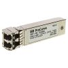 Hewlett Packard Enterprise X132 10G SFP+ LC SR Transceiver (J9150A)