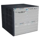 Hewlett Packard Enterprise E8212 v2 zl Swch