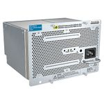 Hewlett Packard Enterprise HPE 1500W PoE+ zl Power Supply (J9306A)