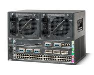 "CISCO ""4503-E Chassis, One WS-X4648-"" (WS-C4503E-S7L+48V+)"