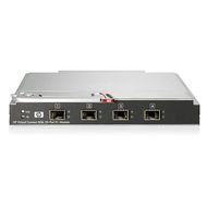 Virtual Connect 8 GB 20-porters Fibre Channel-modul for c-Class BladeSystem