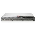 Hewlett Packard Enterprise 10 GbE Ethernet-gjennomgangsmodul for