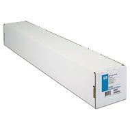 HP Collector Satin Canvas - 610 mm x 15,2 m (24 tommer x 50 fot) (Q8708B)