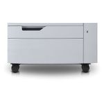 HP Color LaserJet 500-arks papirmater