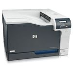 HP ColorLaserJet CP5225 A3 20ppm 1x250 sheet feeder 1x100 manual feed (DE)(EN)(FR)(IT) (CE710A#B19)