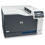 HP Color LaserJet Professional CP5225n-skriver (CE711A#ABY)