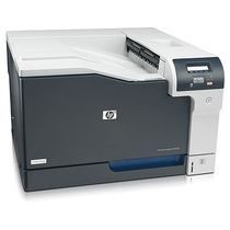 HP Color LaserJet Professional CP5225 printer (CE710A#B19)