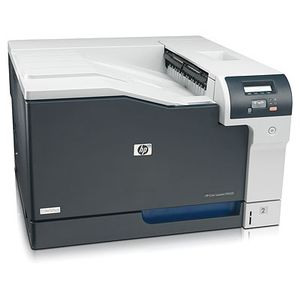 HP Color LaserJet Professional CP5225n printer (CE711A#ABY)
