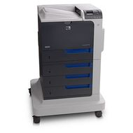 Color LaserJet Enterprise CP4525xh-skriver