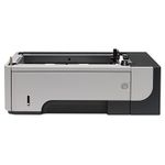 HP Color LaserJet 500-arks papirskuff