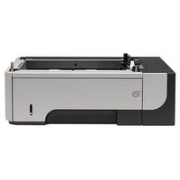 Color LaserJet 500-arks pappersfack