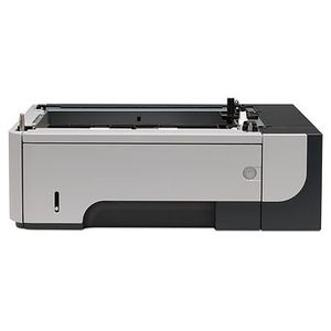 HP Color LaserJet 500-arks pappersfack (CE860A)