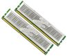 OCZ DDR3 1600MHZ 4GB KIT OF 2 2X2048MB AMD EDITION MEM (OCZ3P1600LVAM4GK)