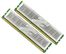 OCZ Platinum AMD Ed DDR3 1600MHz 4GB KIT 2x Platinum Z3 XTC 2GB, CL7-7-7-24,  1.65 Volts, 240pin