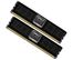 OCZ RAM 4GB KIT DDR3 PC3-12800 1600MHz CL8