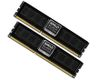 OCZ DDR3 1600MHZ 4GB KIT OF 2 2X2048MB MEM