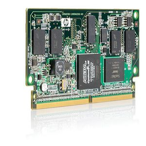 Hewlett Packard Enterprise 1 GB Flash Backed Cache