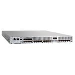 Hewlett Packard Enterprise 1606 FCIP 4-pt Enabled