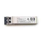 B-series 8Gb Extended Long Wave 25km Fibre Channel SFP+ Transceiver 1 Pack