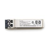 Hewlett Packard Enterprise B-series 8Gb Extended Long Wave 25km Fibre Channel SFP+ Transceiver 1 Pack