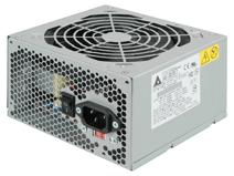 ASUS Power 250W-T3 ATX W/PFC (04G185015120)