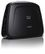 LINKSYS BY CISCO Wireless-N Access Point w/DB