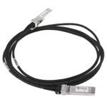 Hewlett Packard Enterprise X244 XFP SFP+ 3m Direct Attach Cable (ehem. ProCurve) (J9301A)