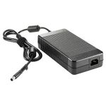 HP 230 W Smart adapter