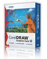 CorelDRAW Graphics Suite X4License ML (501 - 1000) CTL UPG Win IE