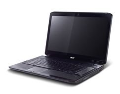 "ACER AS5942G/ 15.6""LED CB/Corei5 430M/ HD5650 1GB/ 4GB/ 500GB/ BR/ wl/ 6cell/ BT/ FP/ BacklitKey/ HDMi/ Win7HP-64 (LX.PMT07.004)"