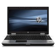 HP EliteBook 8540p bærbar PC (WD919EA#ABN)