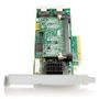 Hewlett Packard Enterprise Smart Array P410/256 2-ports intern PCIe x8 SAS-controller