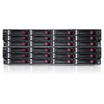 Hewlett Packard Enterprise P4500 G2 14.4TB SAS