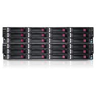 P4500 G2 14.4TB SAS Virtualization SAN Solution