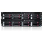 Hewlett Packard Enterprise P4300 G2 16TB MDL