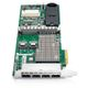 Hewlett Packard Enterprise HP Smart Array P812/1 G FBWC 2-porters int./ 4-porters ekst. PCIe x8 SAS-kontroller