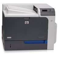 Color LaserJet Enterprise CP4025dn-skriver