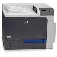 Color LaserJet Enterprise CP4025n skrivare