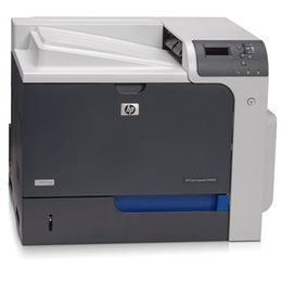 HP Color LaserJet Enterprise CP4025n-skriver