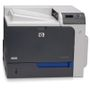 HP Color LaserJet Enterprise CP4025dn skrivare