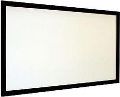 Frame Vision Light VelTex 190x111cm