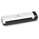 HP Scanjet Professional 1000 Mobile-skanner