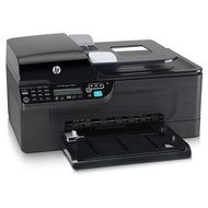 Officejet 4500 All-in-One-skriver