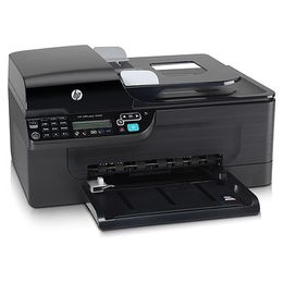 HP Officejet 4500 All-in-One-skriver