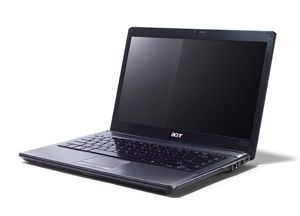 "AS4810T/ 14"" LED CB/C2D SU9400/ 4GB/ 500GB/ DVD/ HD CE/ BT/ VHP+OT"