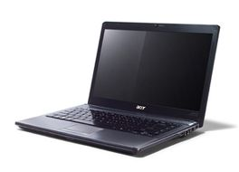 "AS4810TG-734G32Mn/ SU7300 4/320G 14"" W7HP"