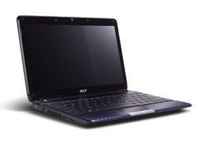 ACER AS 1810TZ 11.6/ SU4100/ 4/ 320/ BT/ W7HP (LX.PJ502.092)