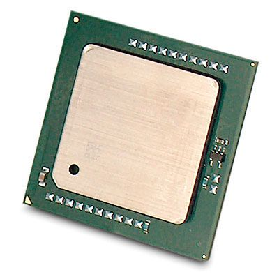 ML/DL370 G6 Intel Xeon X5672 (3,20 GHz /  4 kjerner / 12 MB / 95 W) prosessorsett